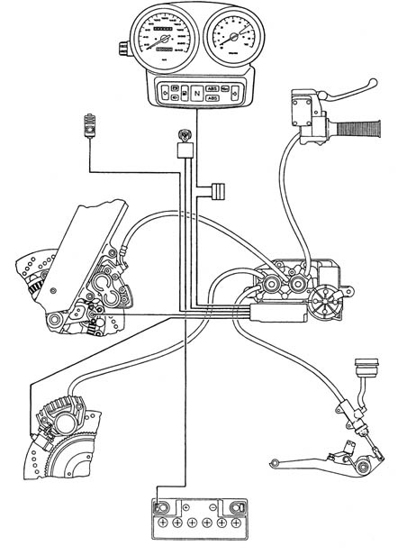 r1100rt abs wiring diagram   26 wiring diagram images